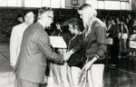 Studentenmeisterschaften