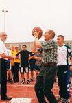 WM Jugendcamp 1998 Dessau