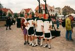 BVSA Streetballtour