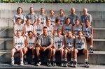 Detlev Schrempf-Camp 1996 Oberhaching
