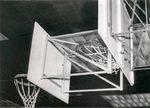 """Minibasketballgerät """"Lieb"""""""