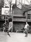 """""""Riesen"""" Sichtung 1964"""