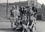 DDR Spartakiade 1968