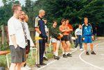 Sommercamp Bad Schmiedeberg